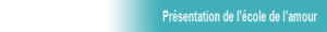 logos_page_droite_PresentationEcole