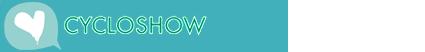 logos_titre_Cyclo