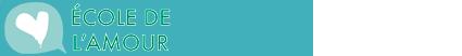 logos_titre_EA