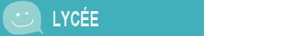 logos_titre_Lycee