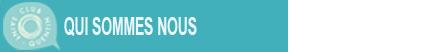 logos_titre_QuiSommes