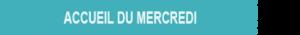 logos_titre_loisirs_AccueilMercredi_centre