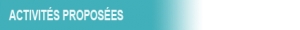 logos_titre_loisirs_Activite