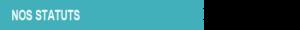 logos_Status
